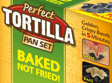perfectTortilla-box-thumb
