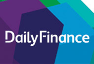 11People-DailyFinance