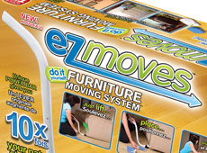 EZ-moves-thumb
