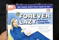 ForeverLazy-JayLeno