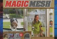 MagicMesh-AmericaNow