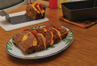 PerfectMeatloaf-GoodHousekeeping