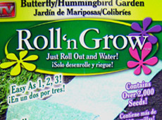 RollNGrow-thumb