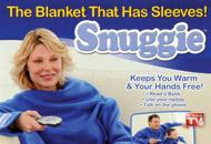 Snuggie-FoxBusiness