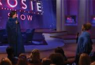 Snuggie-RosieShow