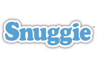 SnuggieDiscover1