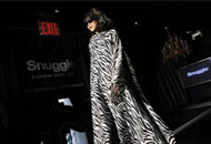 SnuggieFashionWeek-PressRelease