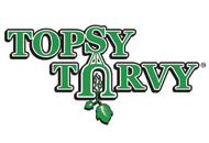 TopsyTurvyExpands-PressRelease
