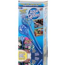 Aqua Globes® Box