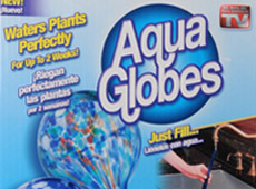 aquaGlobes-thumb