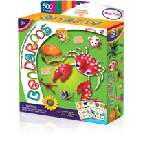 Bendaroos® Box
