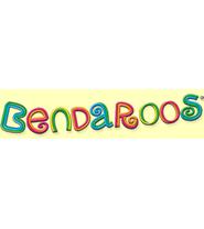 Bendaroos® logo