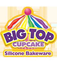 Big Top Cupcake® logo