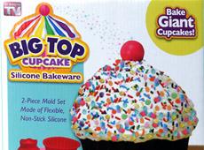 bigTopCupcake-thumb
