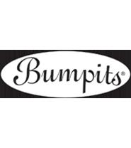 Bumpits® logo