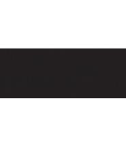 Buxton® Cell Phone Wallet logo