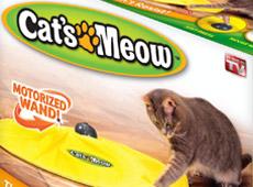 catsMeow-thumb