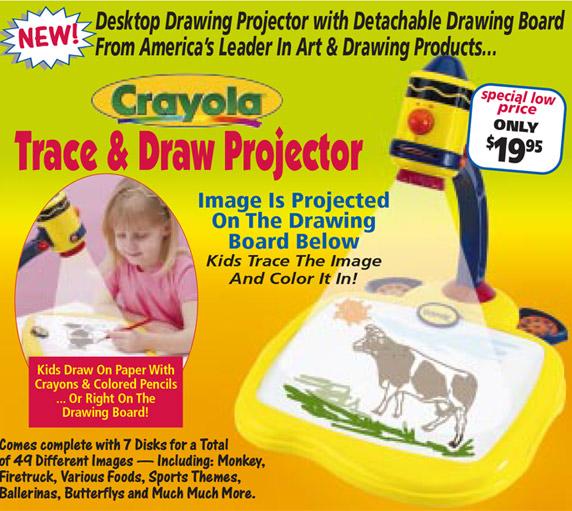 crayola-box-big