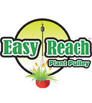 Easy Reach® logo