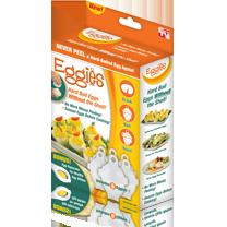 Eggies™ Box