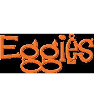 Eggies™ logo