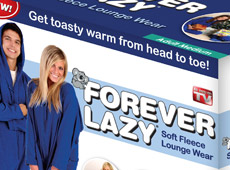 forever-lazy-thumb