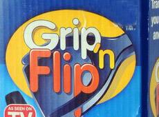 grip-N-flip-thumb