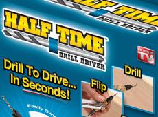 halftime-thumb