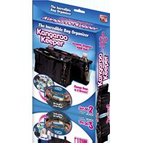 Kangaroo Keeper® Box