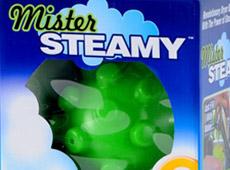 misterSteamy-thumb