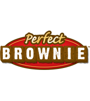 Perfect Brownie® logo