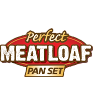 Perfect Meatloaf™ logo