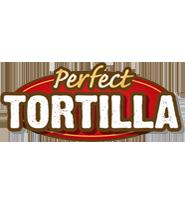 Perfect Tortilla™ logo