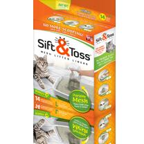 Sift & Toss™ Box