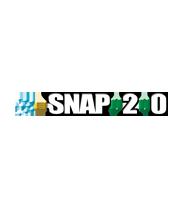 Snap 2 O™ logo