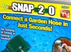 snap-thumb