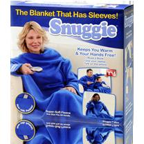 Snuggie® Box