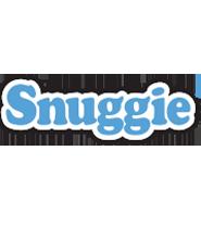 Snuggie® logo