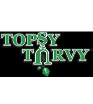 Topsy Turvy® logo