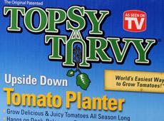 topsy-turvy-thumb