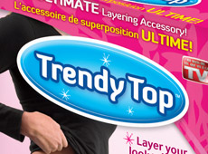 trendy-top-thumb