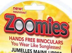 zoomies-thumb