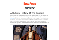 BuzzFeed_Snuggie_thumbnail