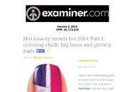 Examiner_HotDesigns_thumbnail