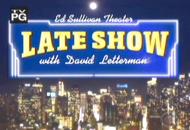 LateShow_PBB_thumbnail