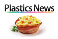PlasticNews_PBB_thumbnail