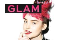 Glam.com_