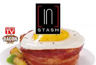 InStash1