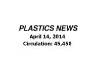 PlasticsNews