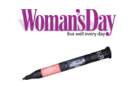 WomansDay_HD1